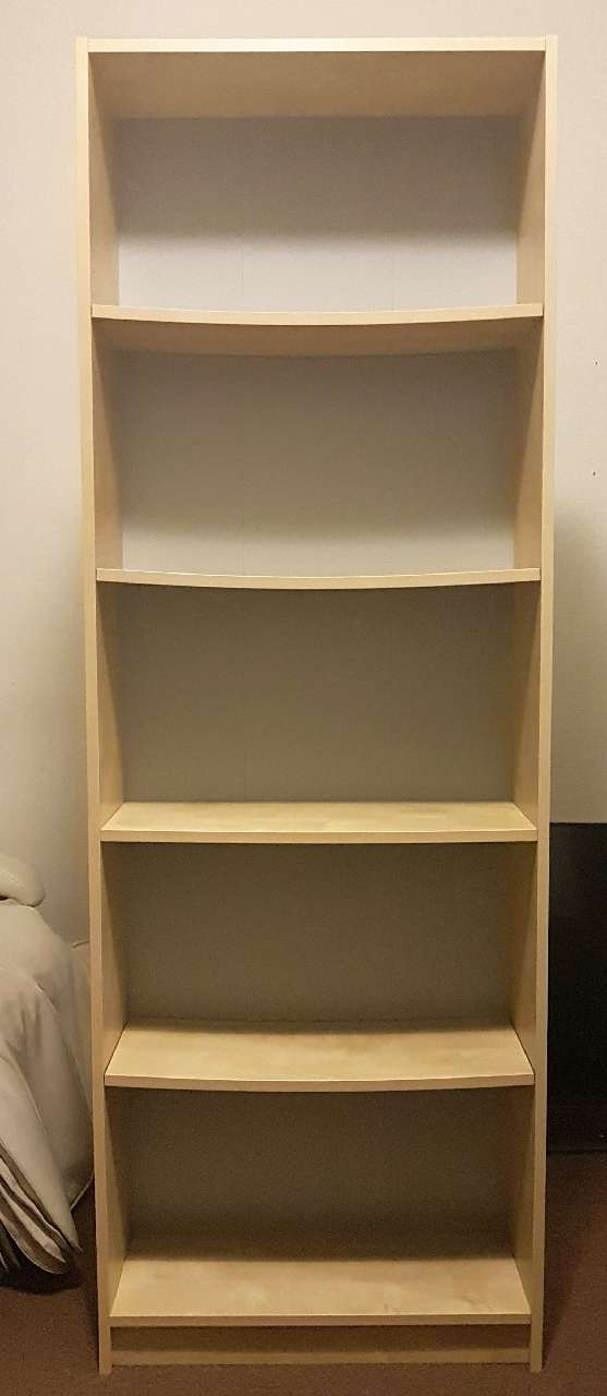 Ikea Regal Gorm Ikea Kilby Bookcase