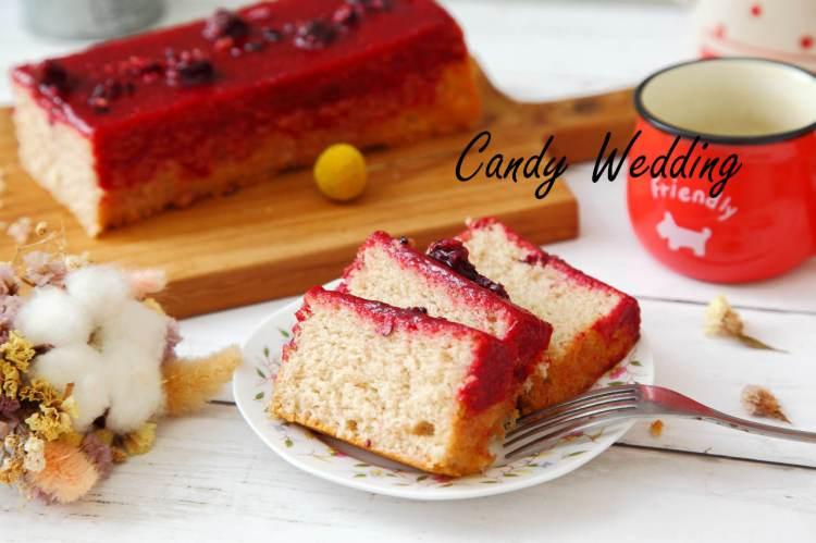 [彌月蛋糕推薦] Candy Wedding幸福味蕾系列,帶給你滿滿幸福感的彌月蛋糕!Candy Wedding