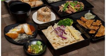 【台南安平區-美食】關東煮外還有炸物.烤物.飯麵等多種美食│微涼天氣來暖身~~古咕手作關東煮