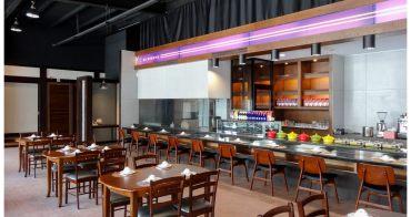【台南市安平區-美食】消夜也可以吃到的泰式料理#泰洁泰式創意料理#(已歇業)