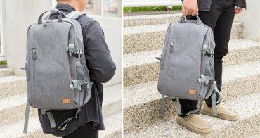 【攝影電腦包】 大款戶外專業相機包 多功能相機包 雙肩旅行包 抽屜式多功能背包~~UTmall專業戶外相機背包