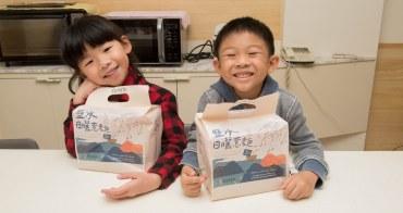 【台南美食】鹽水意麵就要吃這家 日曬乾燥保存容易 農會出產品質保證 大人小孩都愛吃 寬版鹽水意麵~~鹽水日曬意麵