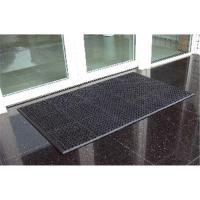 Industrial Rubber Flooring Mats, Rubber Floor Matting ...