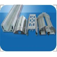uv lamp aluminium reflector - Popular uv lamp aluminium ...