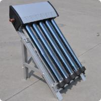 Solar Powered Space Heater Images Images Of Solar