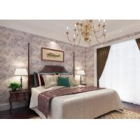 apartment for sale images - images of apartment for sale
