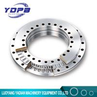 roller table bearings - Popular roller table bearings