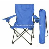 collapsable beach chairs - quality collapsable beach ...