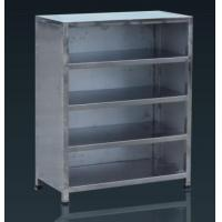 metal medical cabinets - quality metal medical cabinets ...