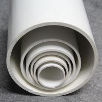 large diameter pvc pipe - quality large diameter pvc pipe ...