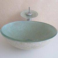 Glaswaschbecken gnstig online kaufen | LionsHome