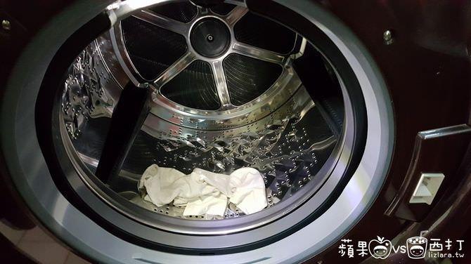 40度溫泡洗-3