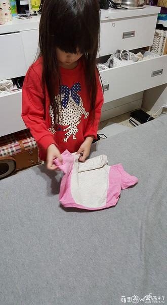 折衣服-2