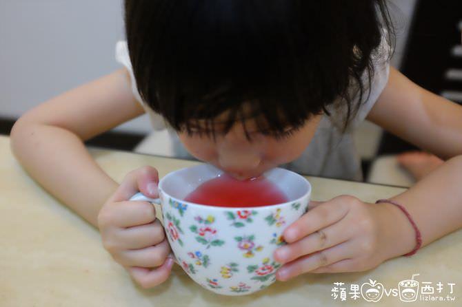 洛神花茶-3