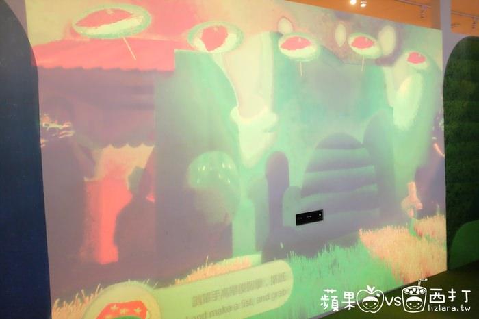 廣珍昌紙傘廠02