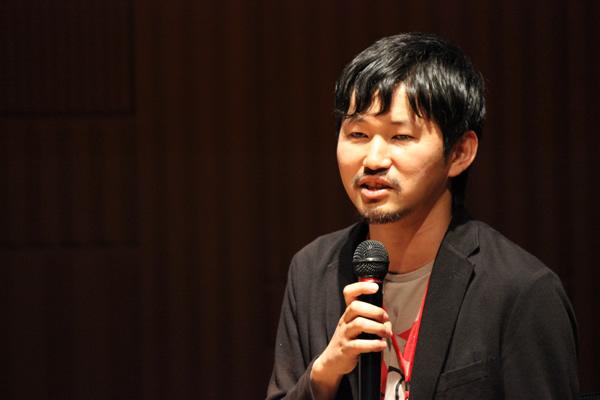 nanapi古川氏「若いうちは訴えられるくらいのことやったほうがいい」 – 起業家が語る20代の生き方