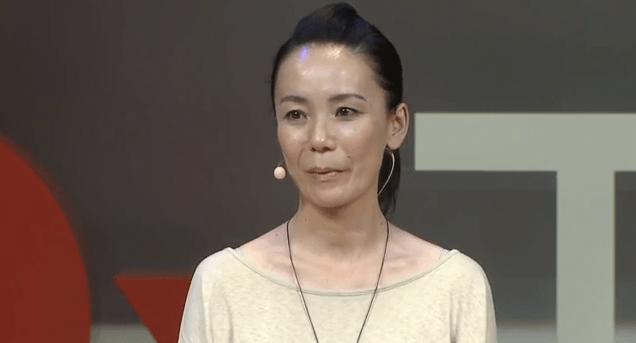 映画を観て、つくって、つながる 映画監督・河瀨直美が語る「なら国際映画祭」をつくった理由