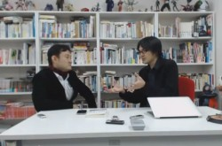 宇野常寛氏「無駄や過剰さこそが日本的ネット文化を育てる」 ITによる効率化が見落としたものとは?
