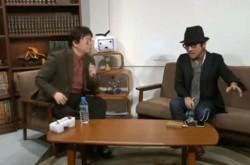 岡田斗司夫氏「家入さんが政治家やれば、本人以外はみんな幸せだから(笑)」 家入一真、岡田斗司夫に教えを請う!