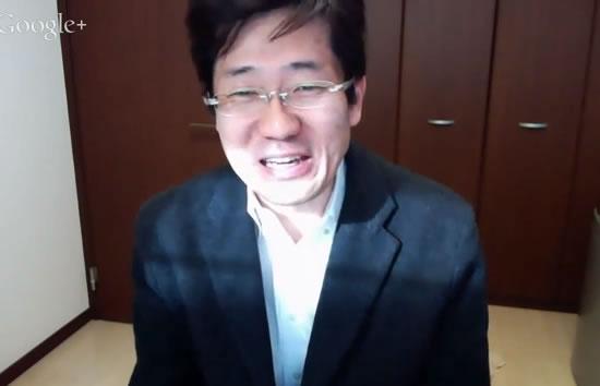 「ベンチャーにトレンドなんて関係ない」 磯崎哲也氏が語る、ベンチャーファイナンス最前線