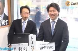田中良和氏が語った、GREE停滞の原因と「世界で勝てる事業」とは?