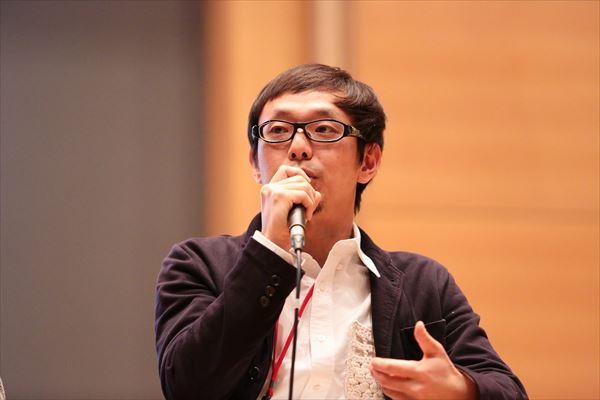 原点は「俺らが面白ければいい」 カヤック・柳澤氏が語った、面白く働き続けるということ
