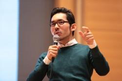 「おじさんのいないところを狙うべし」 東洋経済オンライン・佐々木編集長が語る、新しい仕事のつくりかた