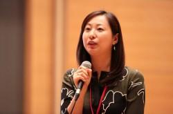 リクルートから世界的NGOまで 第一線で活躍する女性たちが語る「女性の働き方・生き方」