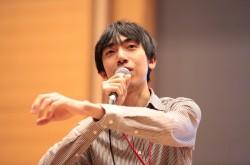 DeNA赤川氏「人生はA/Bテストできないから」 選んだ道を正解にする、という生き方