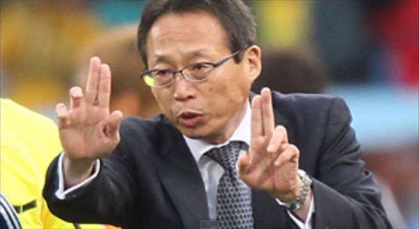 岡田武史前監督が語る、世界でも類を見ない日本サッカー急成長の理由とは? – ブラジルW杯に寄せて