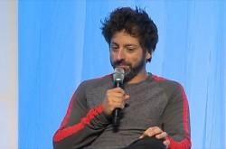 「もしもあのときGoogleを売っていたら…」 ラリーとセルゲイ、創業者2人が振り返る