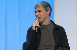 「君らは手を広げすぎだ」ジョブズがGoogle共同創業者によく注意していたこと
