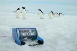 オープンソースで「地球の謎」を解き尽くせ! だれでも海中探索ができる自作ロボットがすごい
