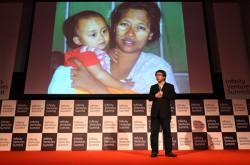 """日本人医師からミャンマーへ""""70年越しの恩返し"""" 「彼らの祖父母が、日本を救ってくれた」"""