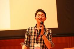 「考えずにまずポチってみる」 IVP・小野裕史氏による、チャレンジする人生のススメ
