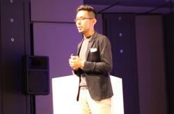 「我々はスマニューやグノシーとは違う」 NewsPicks編集長・佐々木紀彦氏が語った、5つのコンテンツ戦略