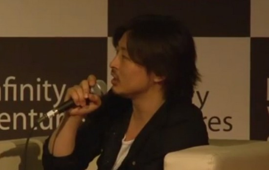 """「好奇心は後天的に育たない」 KAIZEN platform須藤氏らが語る、スタートアップが人材に求める""""3つの絶対条件""""とは?"""