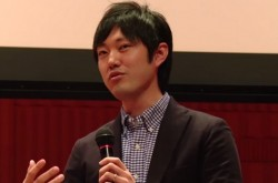 「日本では社会復帰が難しいから…」 ニートからハーバード大学院生へと転身を遂げた男