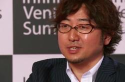 「技術力より製品力」いま日本企業の強みとは何か–LINE森川社長×GREE田中社長