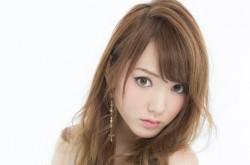 この世で1番エロいマンガは『うそつきパラドクス』だと思う–下田美咲×はあちゅう