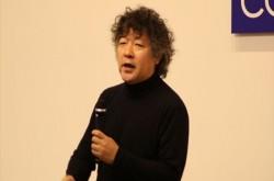 「人工知能から見れば、アインシュタインも凡人も同じ」 茂木健一郎氏が説く、日本人が今すべきこと