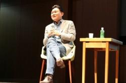 """三木谷社長「楽天が成功したとは思っていない」–ビジネスとは""""永遠に続く山登り""""である"""