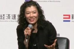 「新卒に『必ず10年は働く』とサインさせる」 ホッピービバレッジのプロ育成術を石渡美奈社長が語る