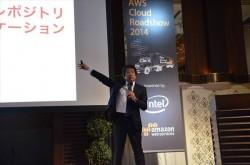 クラウドですべてをオープンに! 九州大学教授が取り組む、教育とデータ共有の革命とは?
