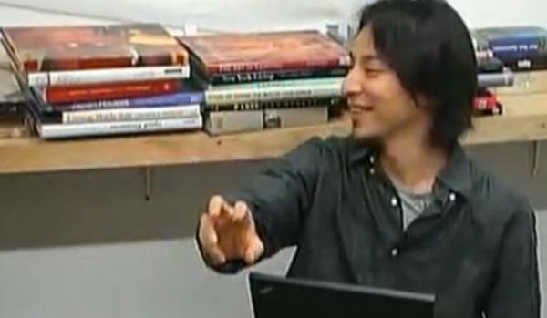 """デキると勘違いしてる大学院卒は「超使いづらい」 ひろゆき氏が語る、""""高学歴ワーキングプア""""が増えてるワケ"""