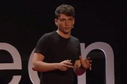 """年齢を隠して、世界の大企業をコンサル! 19歳の少年が見つけた""""課題解決""""のコツ"""