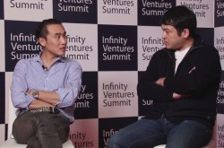 「君ら本当にインターネット好きなの?」ヤフー小澤氏・VOYAGE 宇佐美氏から、若手起業家へのメッセージ