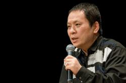 """""""いいモノを作ろう""""という考えは古い–コピーライター・小霜和也氏が語った、勝てるビジネスの条件"""