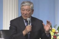 「ビットコイン」は誤解だけが独り歩きしている–経済学者・野口悠紀雄氏が解説する、仮想通貨の真価