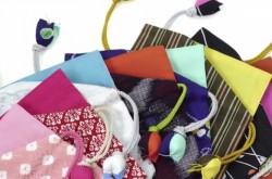 宮城県・亘理の文化が世界に! 着物の残り布で作る巾着袋「FUGURO(ふぐろ)」のストーリー